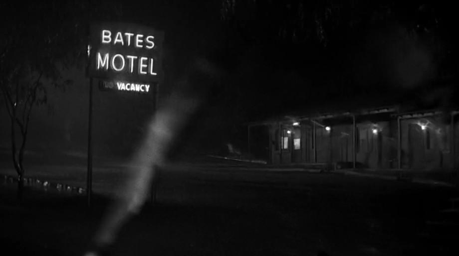 psycho-bates-motel.jpg
