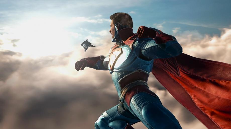 superman_vs_batman_-_injustice_2.png