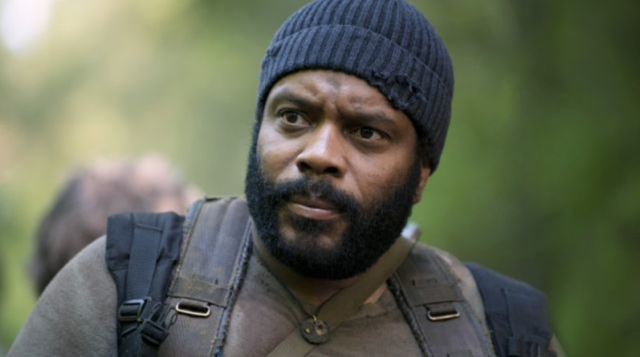 Six The Walking Dead Characters Who Deserved Better   SYFY WIRE