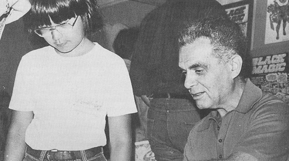 jack_kirby_sdcc.png