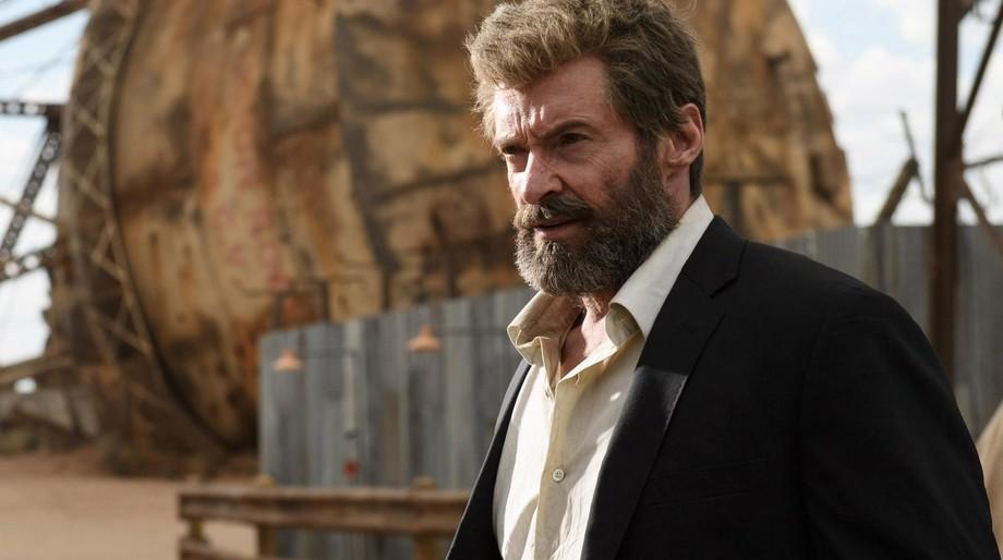 Wolverine superhero performance debate club