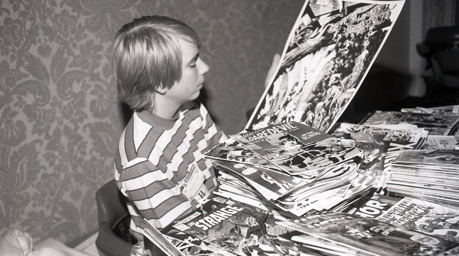 sdcc_1970_towry.png