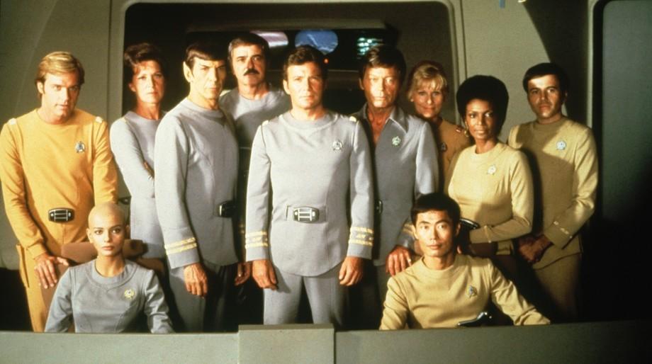 star-trek-the-motion-picture-cast