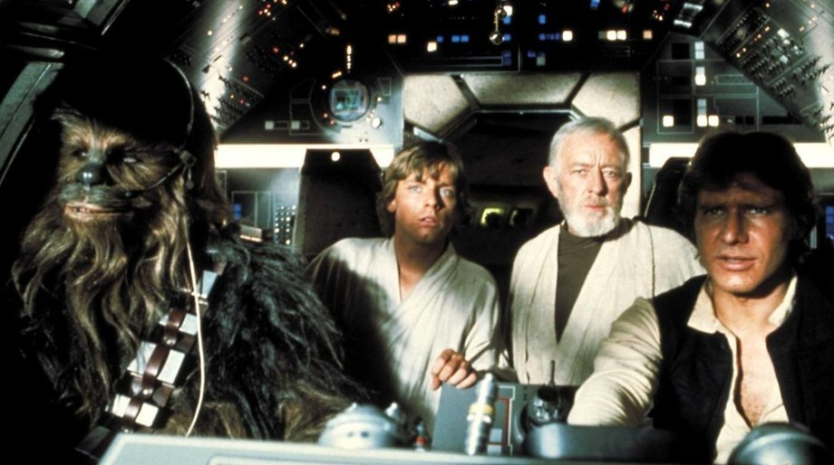star-wars-falcon-bridge.jpg