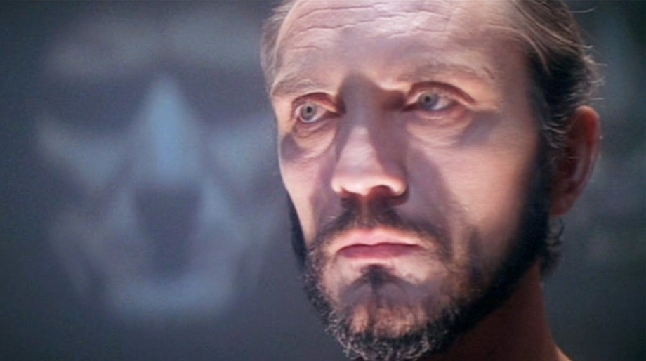 terrence stamp general zod