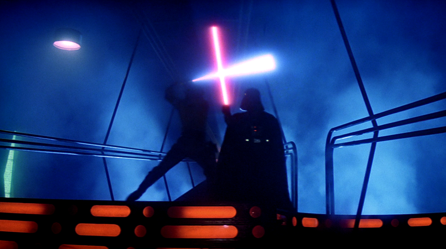 the-empire-strikes-back