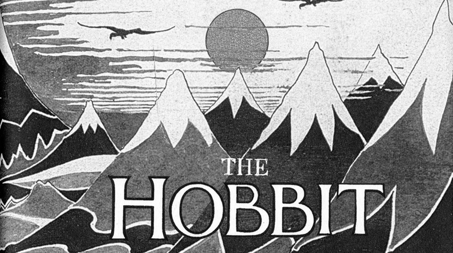thehobbit_cover.png