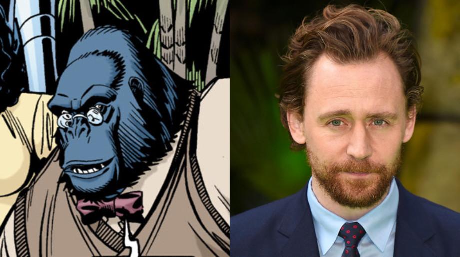 tom_hiddleston_as_solomon.jpg