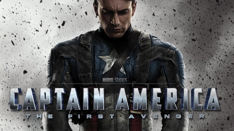 Ranking the Marvel Studios movie soundtracks, including