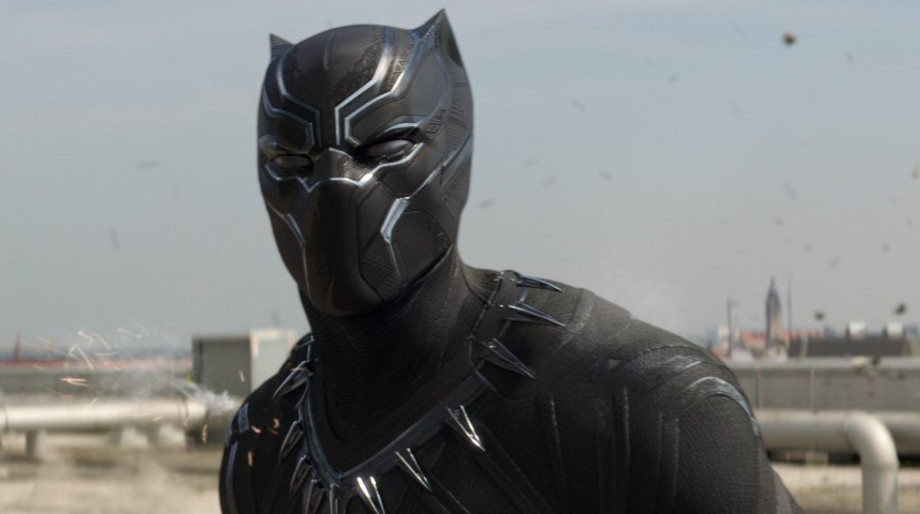 2_black_panther_civil_war.jpg