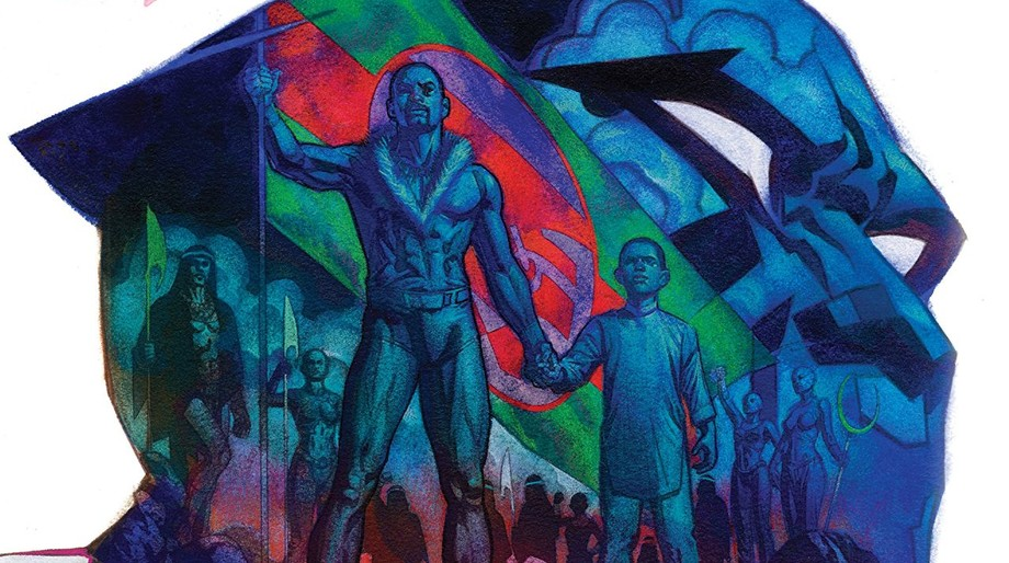 8a_of_the_black_panther_cover.jpg