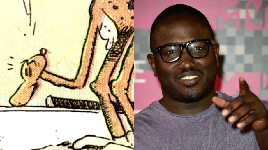 hannibal_buress_as_walter_cephus_austrige.jpg
