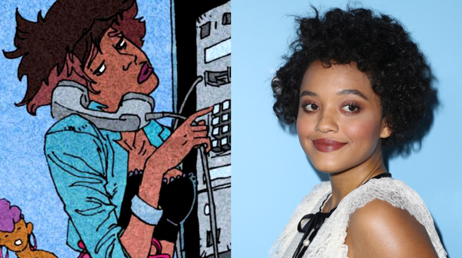 kiersey_clemons_as_rosalyn.jpg
