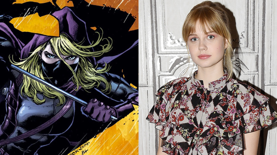 angourie_rice_as_stephanie_brown.jpg