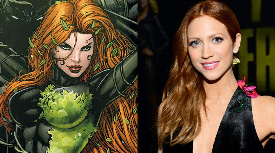 brittany_snow_as_poison_ivy.jpg