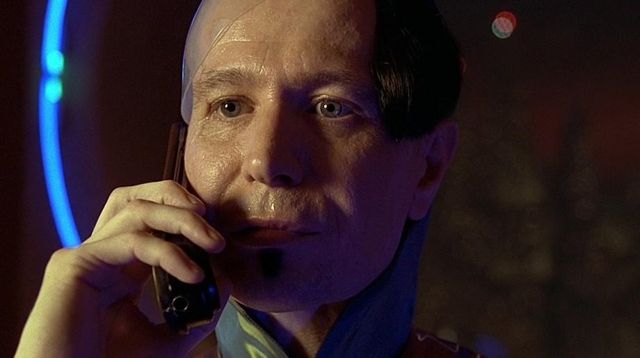 Gary Oldman, The Fifth Element