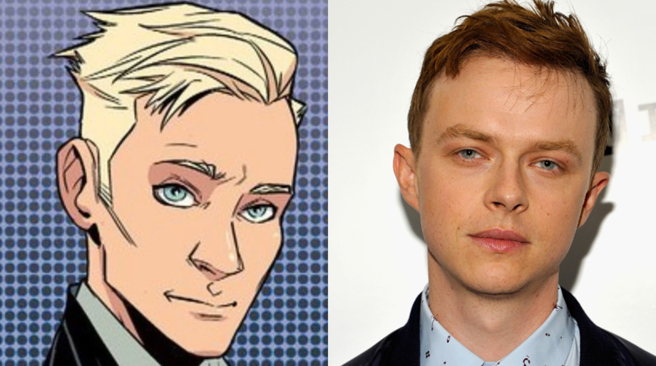 dane_dehaan_as_ethan_cobblepot.jpg