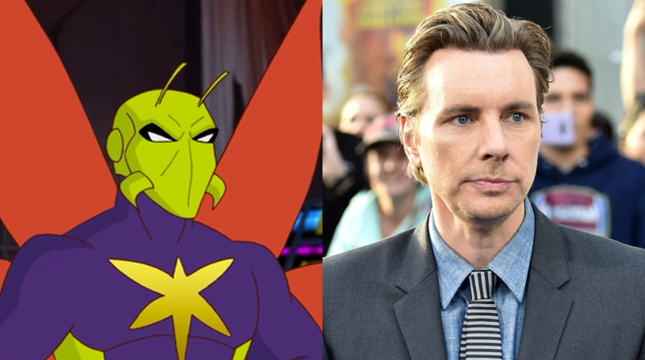 dax_shepard_as_killer_moth.jpg
