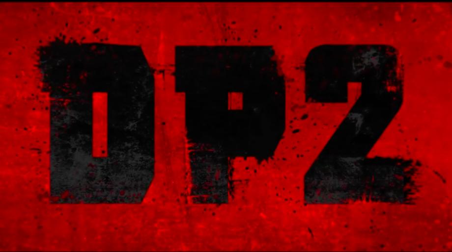 deadpool 2 title card