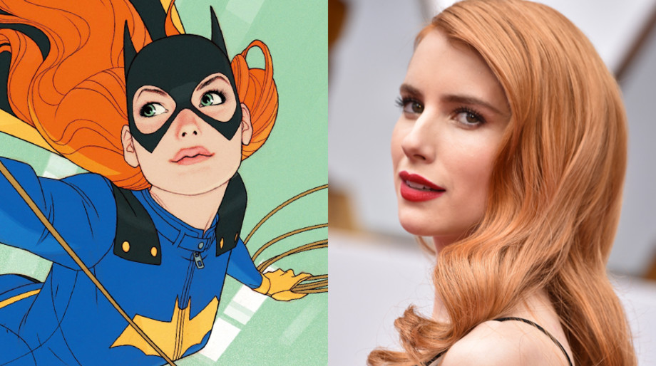 emma_roberts_as_barbara_gordon.jpg