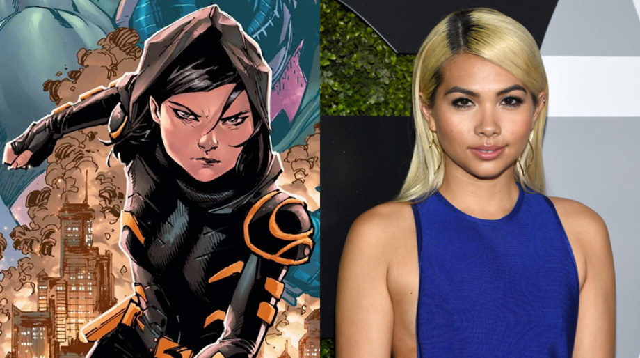 hayley_kiyoko_as_cassandra_cain.jpg