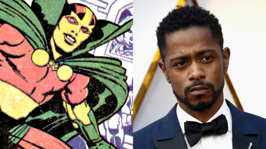 lakeith_stanfield_as_mister_miracle.jpg