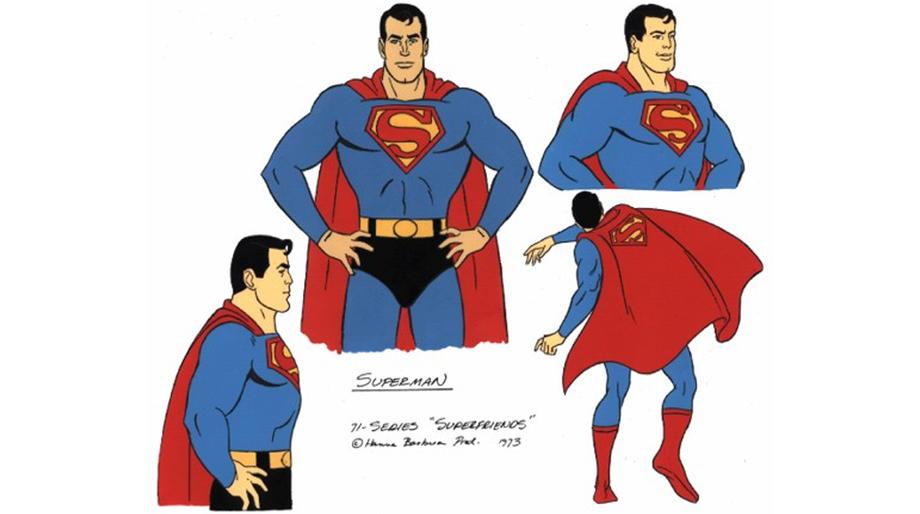superman9.png