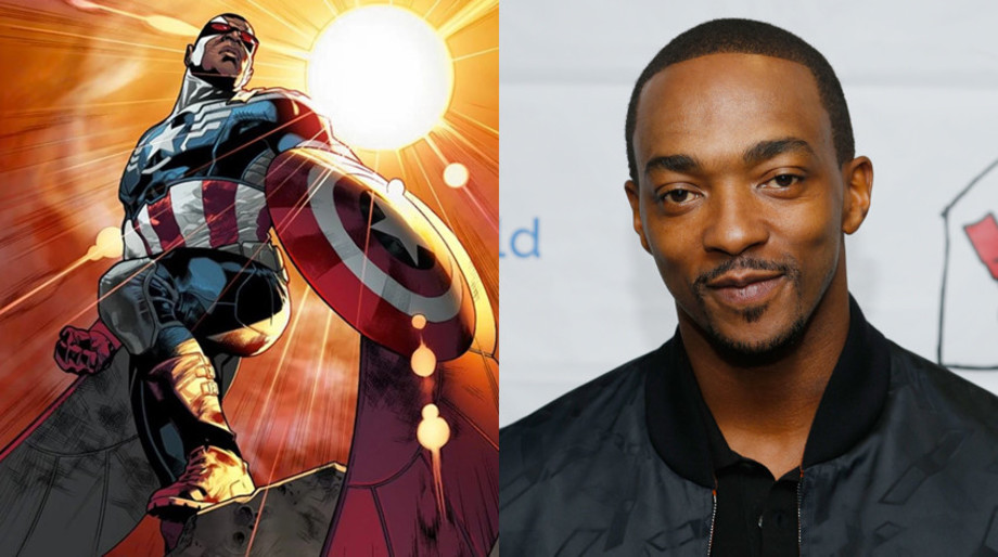anthony_mackie_as_captain_america.jpg