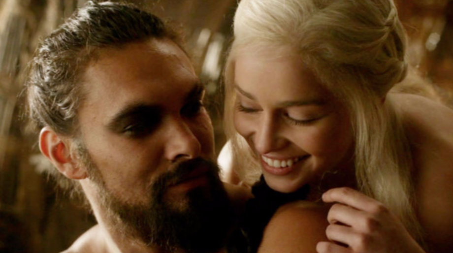 khal_drogo_and_daenerys.png