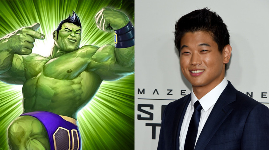 ki_hong_lee_as_the_totally_awesome_hulk.jpg