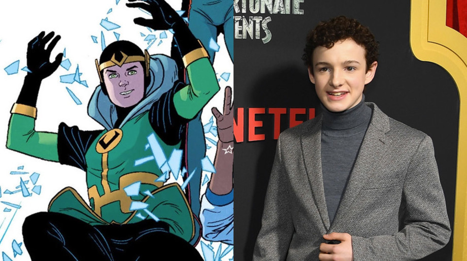 louis_hynes_as_kid_loki.jpg