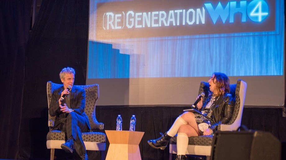 peter_capaldi_and_kara_dennison_.jpg
