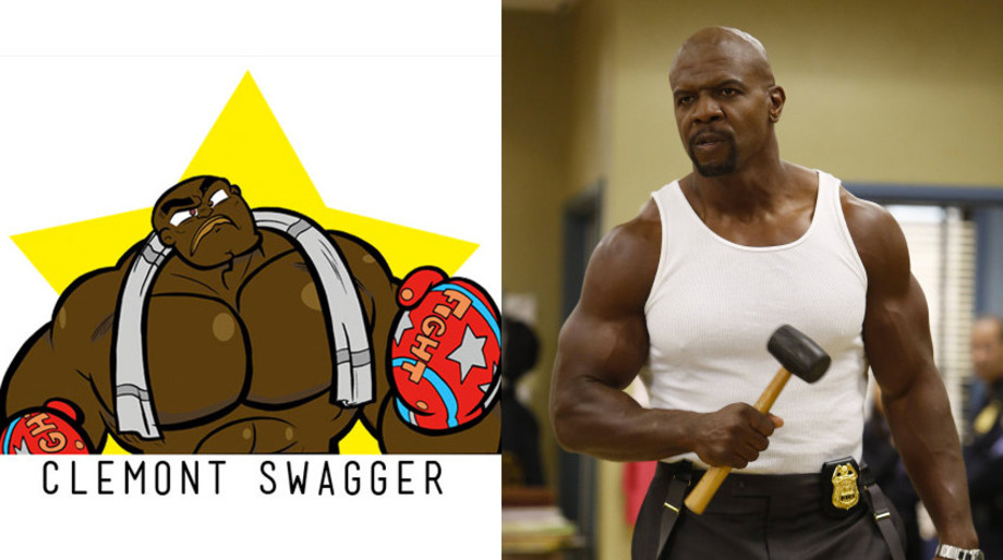 terry_crews_as_clemont_swagger.jpg