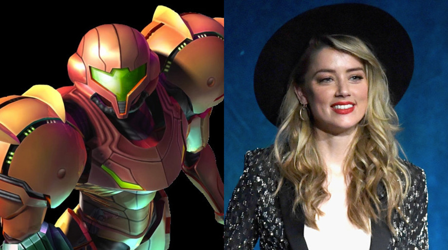 amber_heard_as_samus_aran.jpg