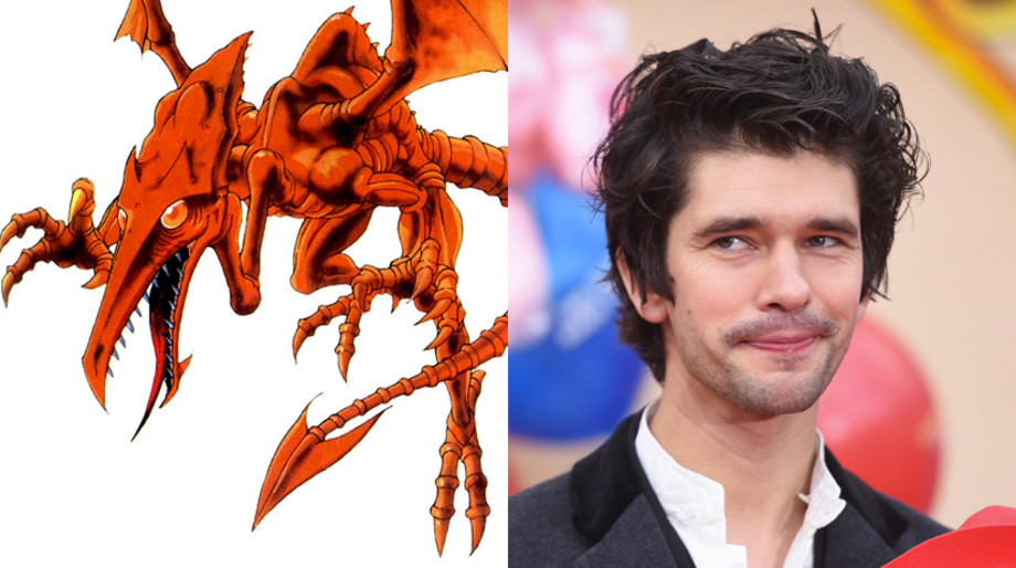 ben_whishaw_as_ridley.jpg