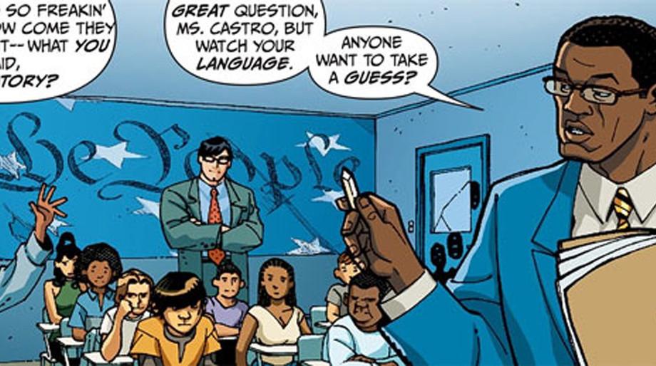 black-lightning-dc-comics-retold-classroom-h.jpg