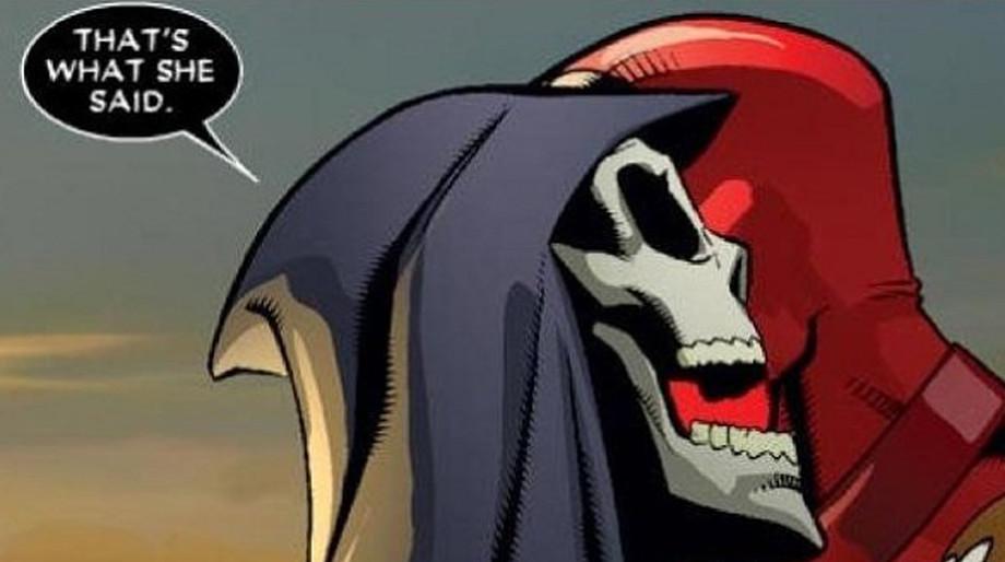 deadpool-thanos-death-2.jpg