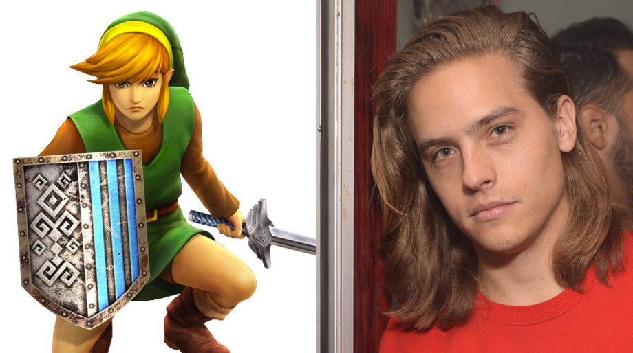 dylan_sprouse_as_link.jpg