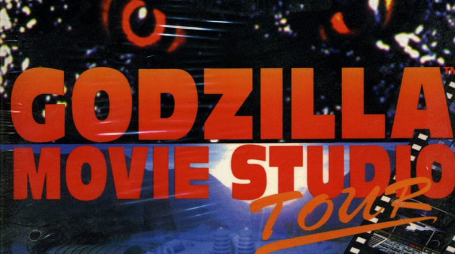 godzilla_movie_studio_tour.jpg