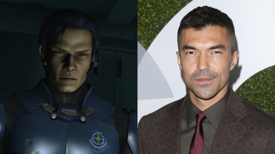 ian_anthony_dale_as_adam_malkovich.jpg