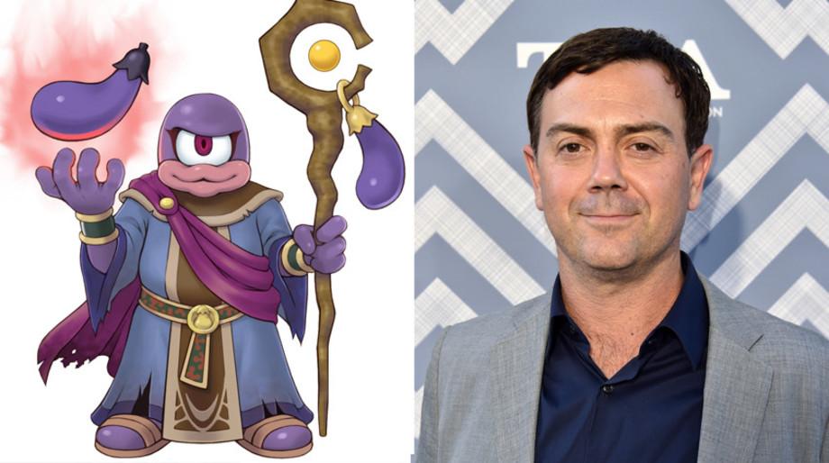 joe_lo_truglio_as_the_eggplant_wizard.jpg
