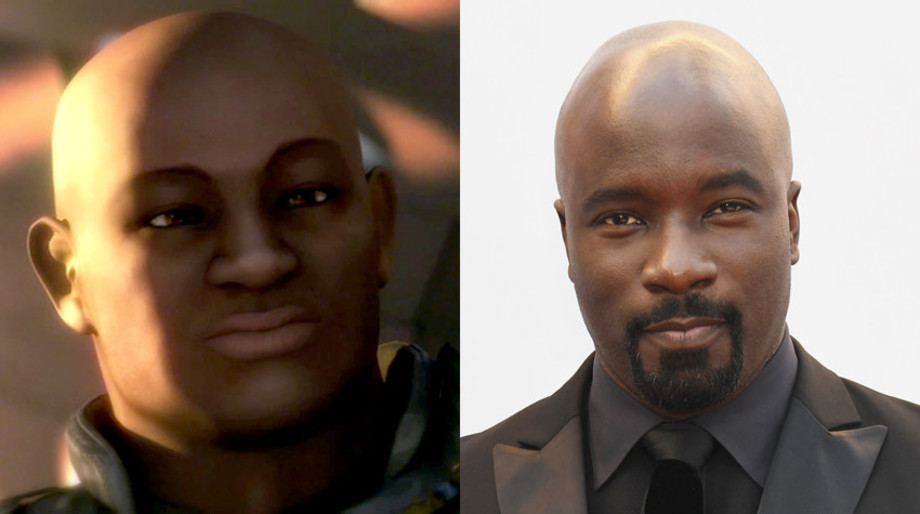 mike_colter_as_anthony_higgs.jpg