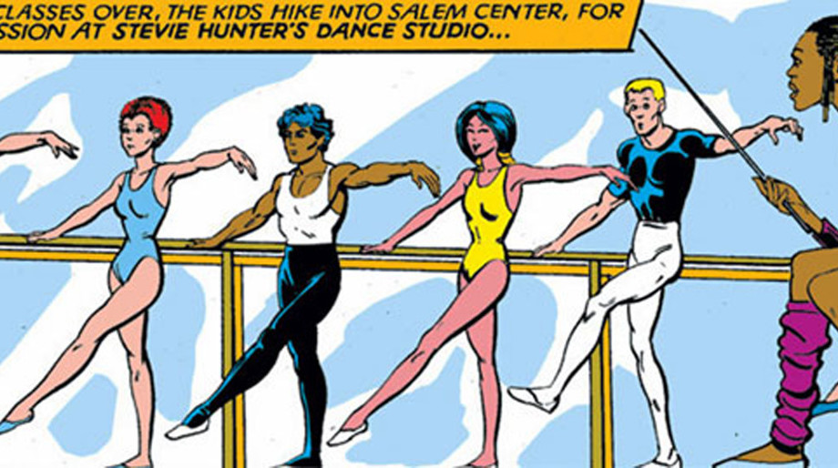 new-mutants-marvel-team-early-h3.jpg