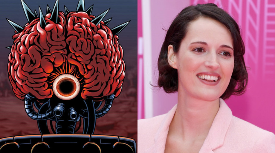 phoebe_waller-bridge_as_mother_brain.jpg