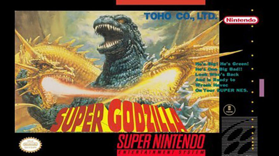 super_godzilla_game.jpg