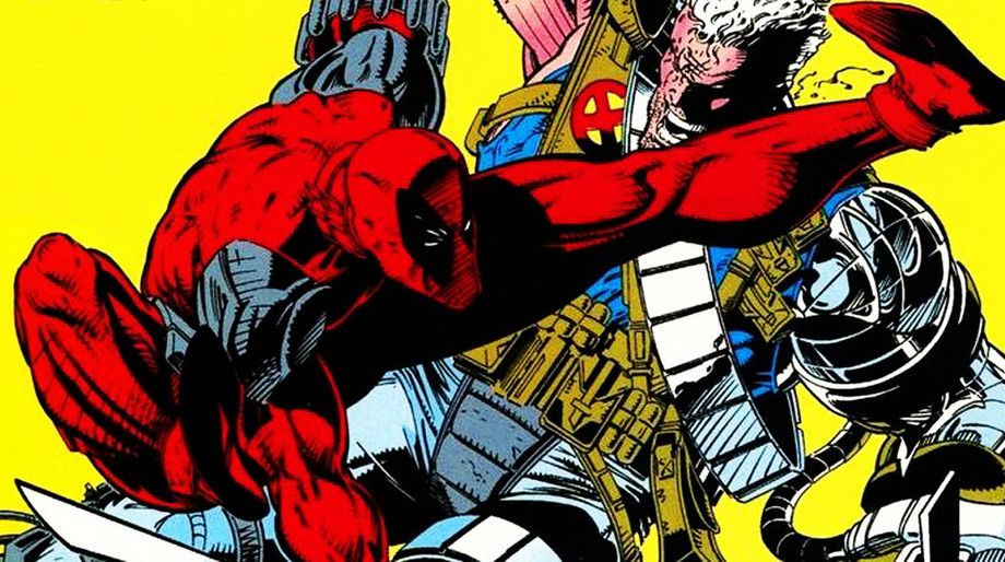 x-force-15-cover-with-cable-vs-deadpool-for-marvel-e1494423766625.jpg