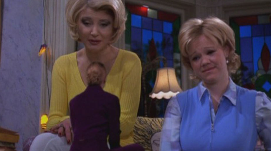 The-Great-Mistake-1-22-sabrina-the-teenage-witch-24514026-500-375