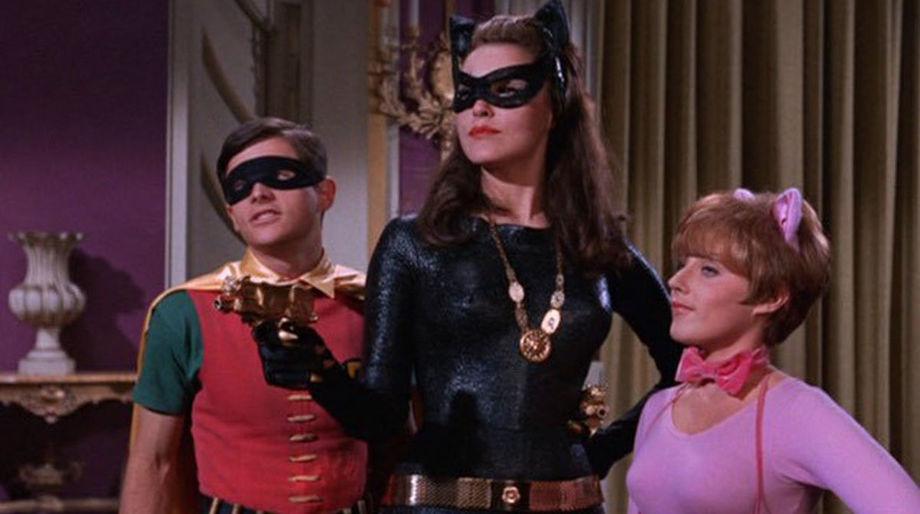 Batman-DarnCatwoman