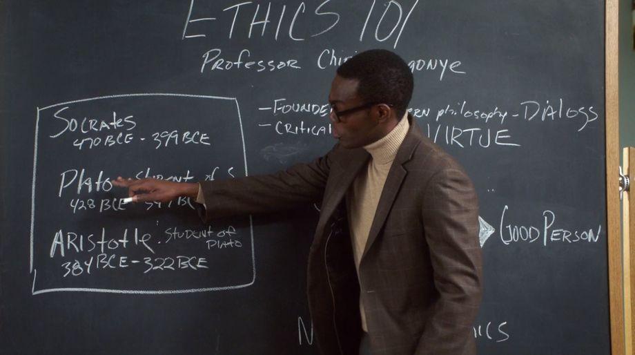 good-place-ethics