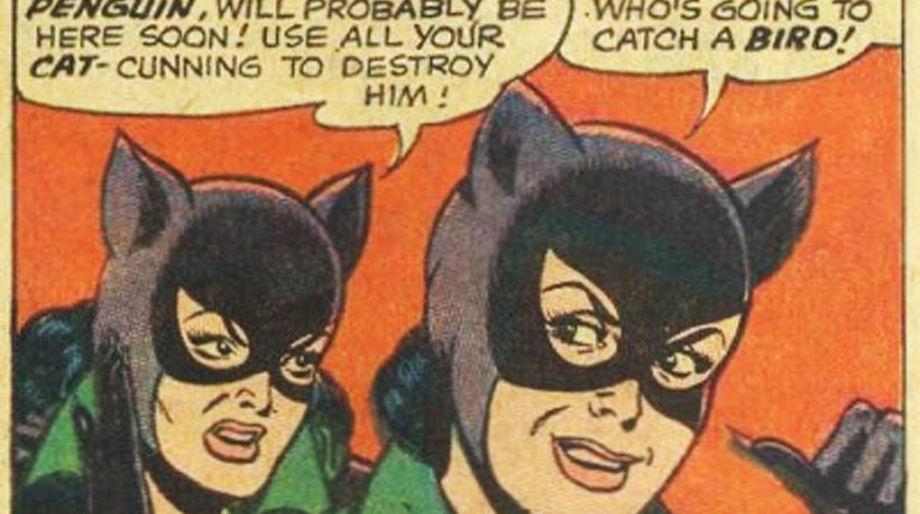 Lois Lane 70-14